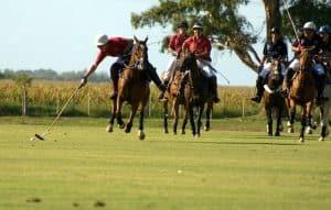 equipe-polo-bamba-areco_terres-de-charme_argentine