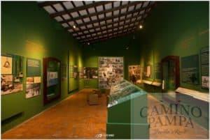 gaucho museum tour