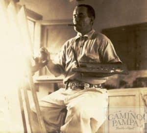 La Pampa Archives - Page 4 of 6 - Camino Pampa