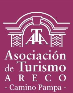 Socially Responsible Access to the Gaucho Heritage tourism areco
