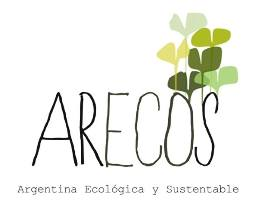 Socially Responsible Access to the Gaucho Heritage arecos