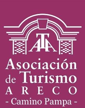 tourism areco Responsible Gaucho Tour