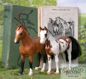 horseback riding buenos aires