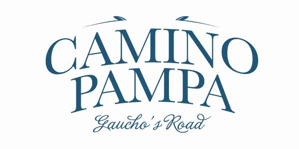 Camino Pampa