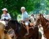 Buenos Aires Estancia Tour Pampas experience ranch El Ombu de Areco