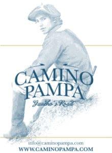 camino pampa gaucho tour